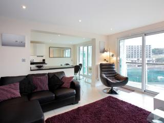 167357 - Dorset vacation rentals