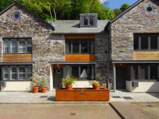 167399 - Dartmouth vacation rentals