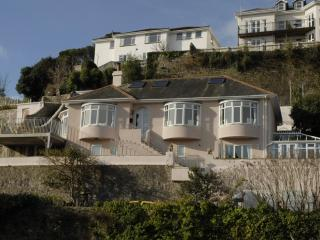 Rock House - Torquay vacation rentals