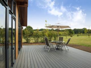 Cedar Lodge, South Downs, Hassocks, West Sussex - West Sussex vacation rentals