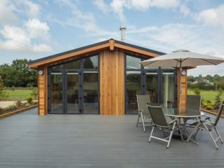 Maple Lodge, South Downs - Hove vacation rentals