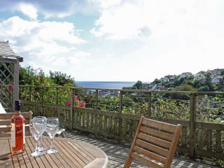 Seaforth, Mevagissey, Cornwall - Mevagissey vacation rentals