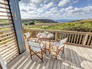 Seaescape, Salcombe Retreat, Salcombe, Devon - Salcombe vacation rentals
