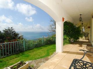 Sea Haze, Downderry, Cornwall - Downderry vacation rentals