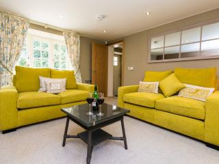 Clematis, Whitby, North Yorkshire - Whitby vacation rentals