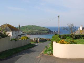 167879 - Devon vacation rentals