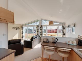 167993 - Dorset vacation rentals