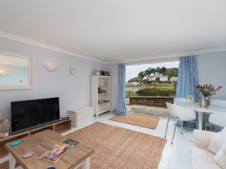 Mermaids , Seaton, Cornwall - Torpoint vacation rentals