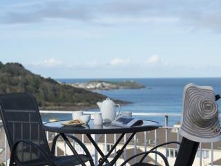 168065 - Saint Ives vacation rentals