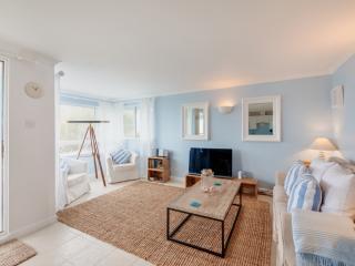 Starfish , Seaton, Cornwall - Torpoint vacation rentals