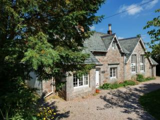 Churston Old School House - English Riviera vacation rentals