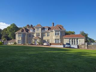 168155 - Isle of Wight vacation rentals