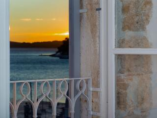 Heart of Hvar Apartment - don't miss anything! - Hvar vacation rentals