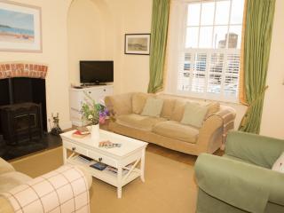 Richmond House, Appledore, Devon - Bideford vacation rentals
