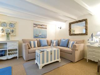 The Rigging, Polperro, Cornwall - Looe vacation rentals
