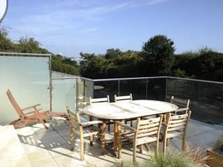 18a Studland Dene - Bournemouth vacation rentals