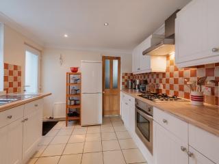 14 Prospect Road located in Brixham, Devon - Brixham vacation rentals
