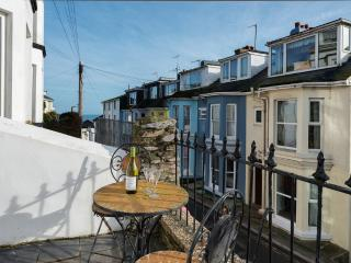 14 Prospect Road located in Brixham, Devon - Brixham vacation rentals