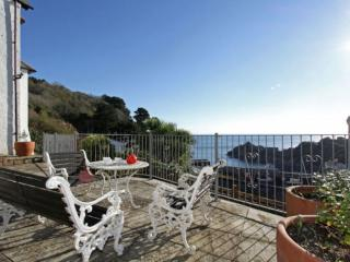 Higher Shute - Looe vacation rentals