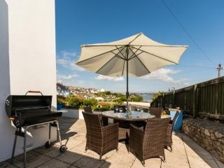 Sunnycroft - English Riviera vacation rentals