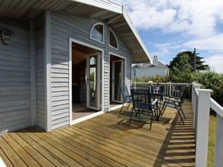 168611 - Padstow vacation rentals
