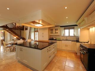 Mole Hall, Torrington, Devon - Bideford vacation rentals
