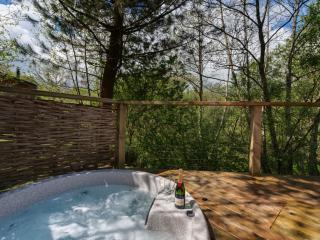 6 Stonerush Valley - Downderry vacation rentals