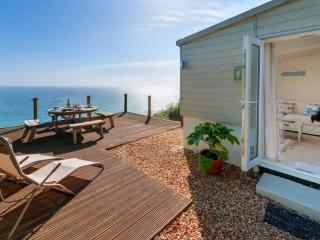 The Dell, Whitsand Bay, Cornwall - Millbrook vacation rentals