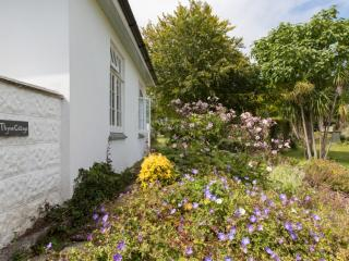Thyme Cottage, St. Ives, Cornwall - Saint Ives vacation rentals