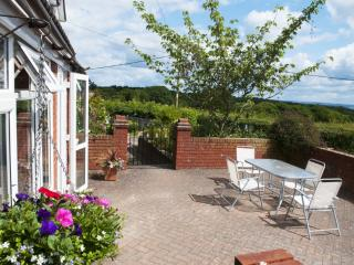 Shiloh Cottage, Wootton Bridge, Isle of Wight - Ryde vacation rentals