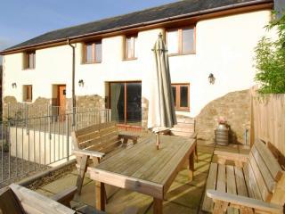 Watery Lane Cottage,  Newton Abbot, Devon - Teignmouth vacation rentals