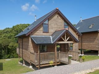 Kingfisher, The Water Mill, Newport, Isle of Wight - Isle of Wight vacation rentals
