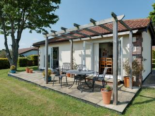 Rose, Weston Bay, Sidmouth, Devon - Sidmouth vacation rentals