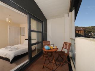 Westbeach, TF02 - Westward Ho vacation rentals