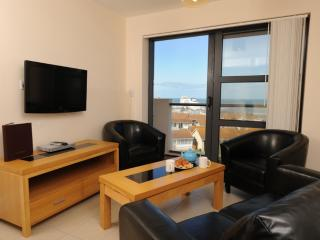 Westbeach, TF01 ,  Westward Ho, Devon - Westward Ho vacation rentals