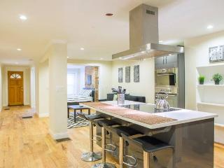 Brooklyn Oasis - Brooklyn vacation rentals