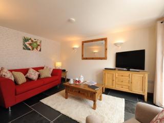 Motte Cottage, Holsworthy, Devon - Holsworthy vacation rentals