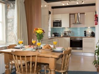 Wheelhouse, Penzance, Cornwall - Penzance vacation rentals
