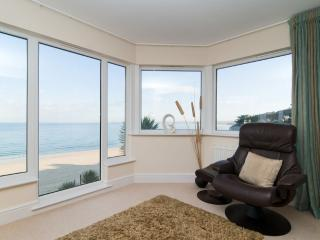 Windwards, Carbis Bay, Cornwall - Saint Ives vacation rentals