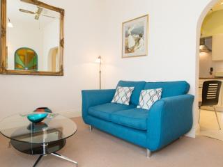 Laura Knight,  Penzance, Cornwall - Penzance vacation rentals