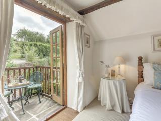 Winstow Cottage, Newton Abbot, Devon - Teignmouth vacation rentals