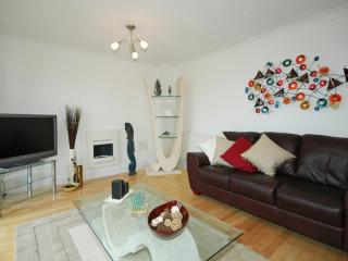 Bayview, St. Austell, St. Austell, Cornwall - Saint Austell vacation rentals