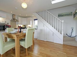 Apple Tree Cottage, Tregony, Cornwall - Mevagissey vacation rentals