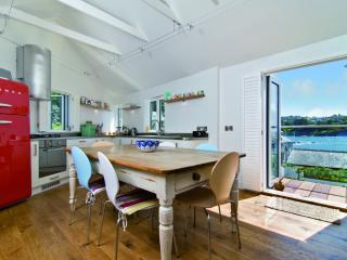Farthings, Fowey, Cornwall - Fowey vacation rentals