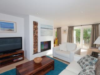 Stone House, Perranporth, Cornwall - Perranporth vacation rentals