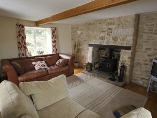 Laurel Cottage, Sutton Poyntz, Sutton Poyntz, Dorset - Weymouth vacation rentals