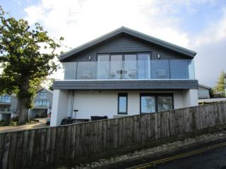 Solent Lawns, Cowes, Isle of Wight - Isle of Wight vacation rentals