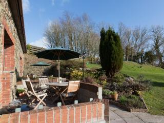 Swallow Cottage, Looe, Cornwall - Looe vacation rentals