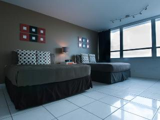 Design Suites Miami Beach 1206 - Miami Beach vacation rentals