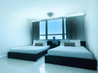 Design Suites Miami Beach 1101 - Miami Beach vacation rentals